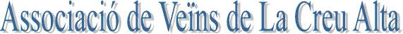 Associació_logo