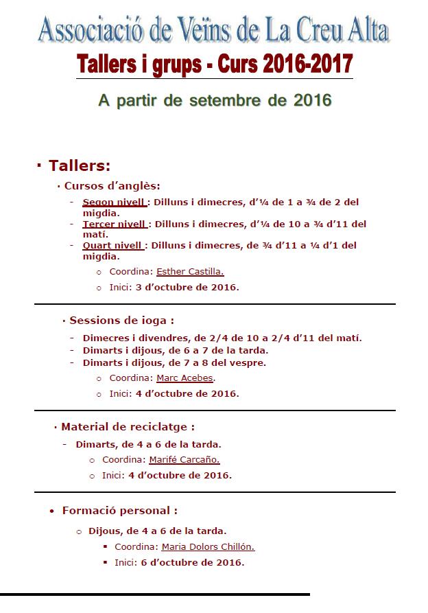 Cartell 2016-2017.1