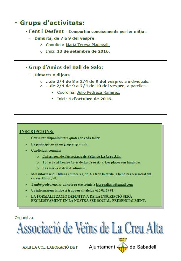 cartell-2016-2017-2