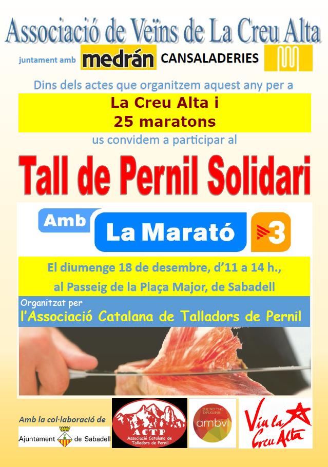 cartell-tall-de-pernil-solidari-4