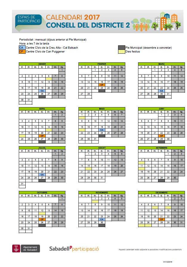 calendari-consell-del-districte-2-2017