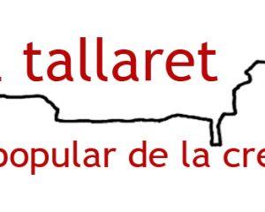 logo_tallaret2