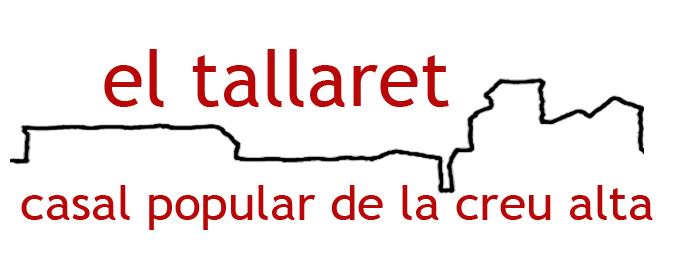 V Calçotada popular a La Creu Alta