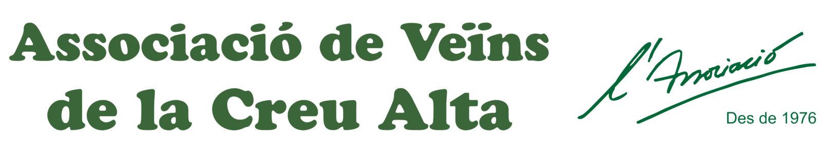 A.V. de la Creu Alta