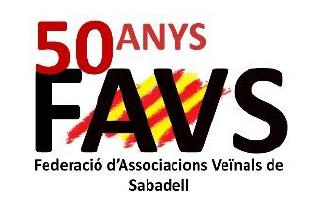 50 anys del Moviment Veïnal de Sabadell